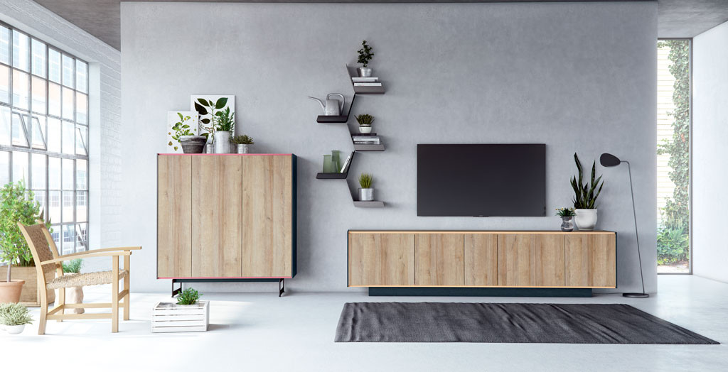Salon-moderno-upsala-lagrama